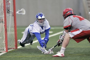 preview content.100.images.gnces.lacrosse-165576_1280.300x200.jpg