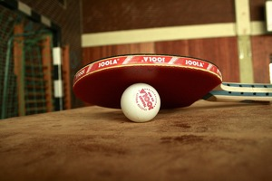 preview content.103.images.hndxj.table-tennis-1039299_1280.300x200.jpg