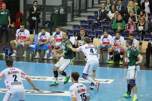preview content.105.images.budym.handball.300x200.JPG