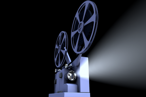 preview content.238.images.gdxhp.movie-projector-55122_640.300x200.png